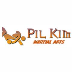 Pil Kim Martial Arts Centre