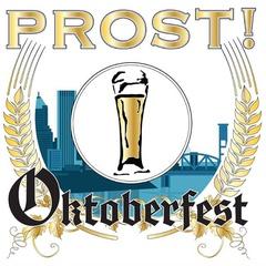 Prost! Oktoberfest