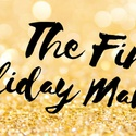 Final Holiday Market