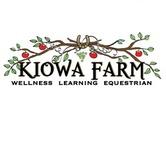 Kiowa Farm Summer Camp 2018