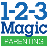 1-2-3 Magic Parenting Conference
