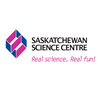 Saskatchewan Science Centre