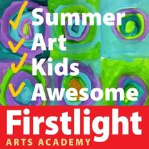 Firstlight Art Academy