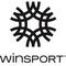 WinSport's logo