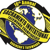 16th Annual Sacramento Invitational Taekwondo Championships