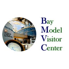 The Bay Model Visitor Center