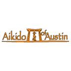 Aikido of Austin