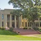 Los Gatos-Saratoga HS District Office