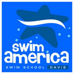 Swim America (Davis)