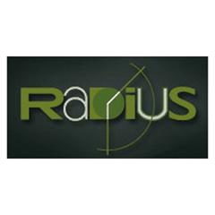 Radius Community Centre