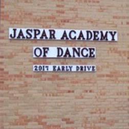 Jaspar Academy of Dance