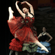 Western Ballet