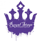 Royal Stage Christian Performing Arts - Roseville