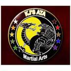 KJ's ATA Martial Arts