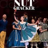 The Nutcracker in Vancouver