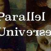 Parallel Universe: An Improvised Hypothetical World