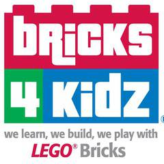 Bricks 4 Kidz Nova Scotia