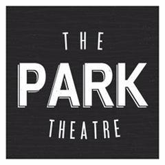 Park Theatre Cafe