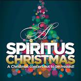 A Spiritus Christmas