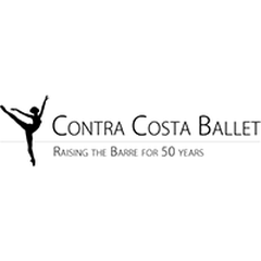 Contra Costa Ballet