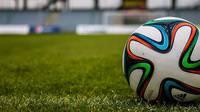 2018 U Sports Women's Soccer Championship