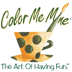 Color Me Mine St.Albert