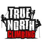 True North Climbing