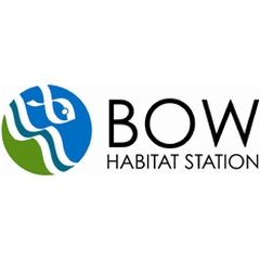 Bow Habitat Station