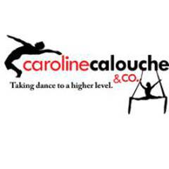 Caroline Calouche & Co.