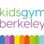 Kids Gym Berkeley
