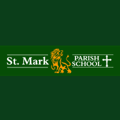 St. Mark School