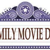Family Movie Day