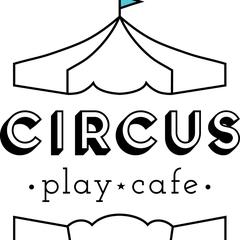 Circus Play Cafe