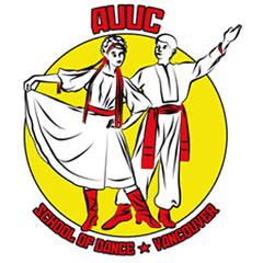 AUUC School of Dance