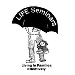 LIFE Seminars