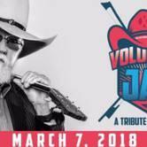 Volunteer Jam 2018 | A Tribute To Charlie