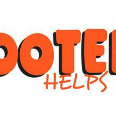 Hooters Helps Support Never Alone