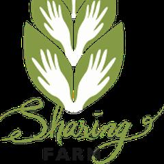 The Sharing Farm
