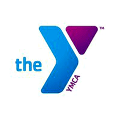 Beaumont Centre Family YMCA