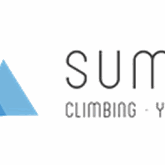 Summit Climbing Yoga & Fitness