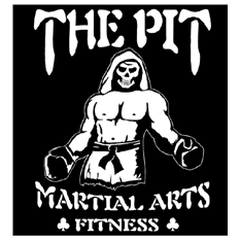 Austin Fitness Martial Arts