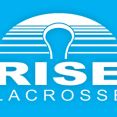 Rise Lacrosse
