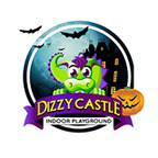 Dizzy Castle