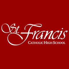 St. Francis High School