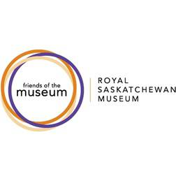 Friends of the Royal Saskatchewan Museum