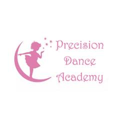 Precision Dance Academy
