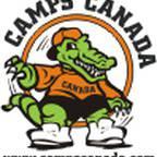 CAMPS CANADA