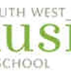 South West Music School