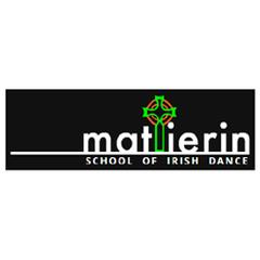 Mattierin School of Irish Dance