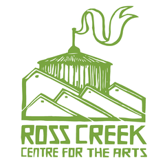 Ross Creek Centre for the Arts